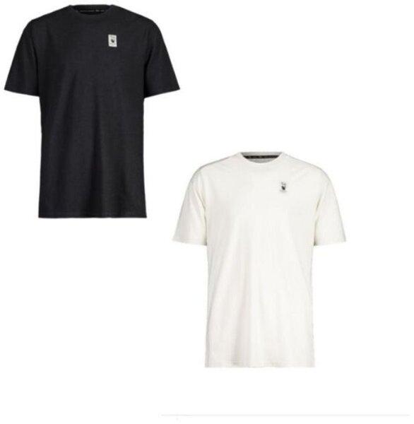 Maloja Men's FichtenreizkerM T-Shirt
