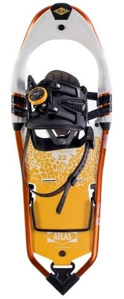 Atlas Apex Mtn Women's Snowshoes