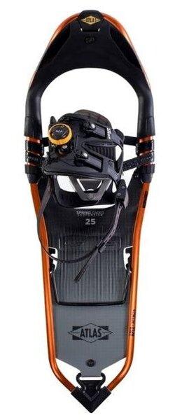 Atlas Apex Mtn Men's Snowshoes
