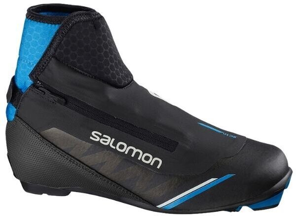 Salomon RC10 Nocturne Prolink Classic Boot