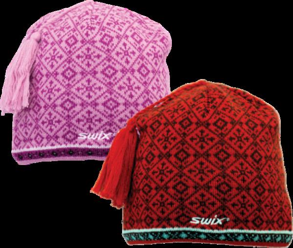 Swix Evie Hat