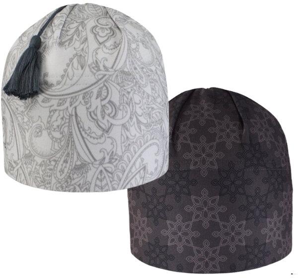 Sauce Headwear Holyfleece Hat