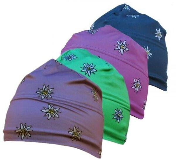 Toko Edelweiss Hat