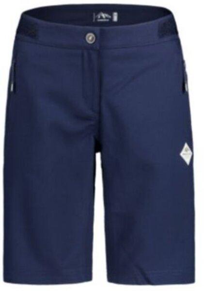 Maloja Women's Azaleam Shorts