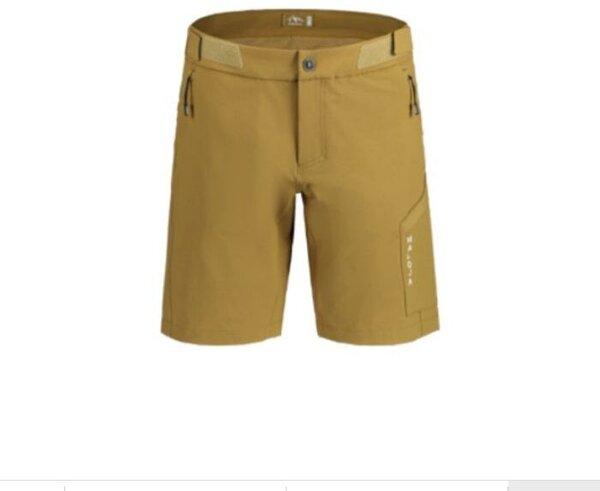 Maloja Men's Finkm Shorts
