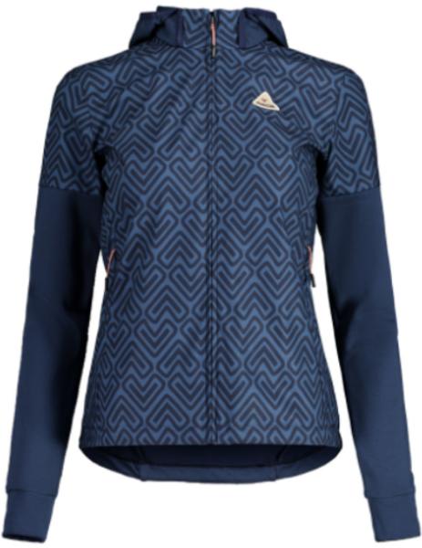 Maloja Women's Nalbarim Jacket
