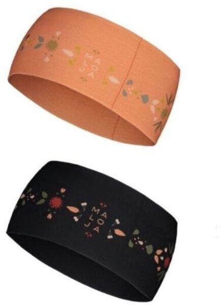 Maloja Daffodlilm Headband OS