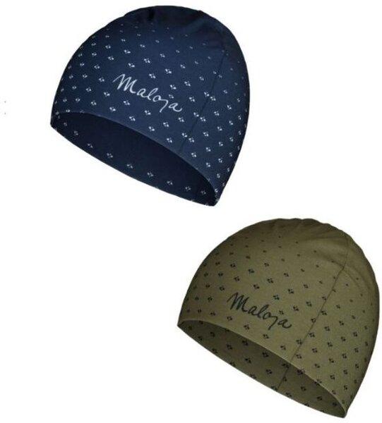 Maloja Bluebellm Hat