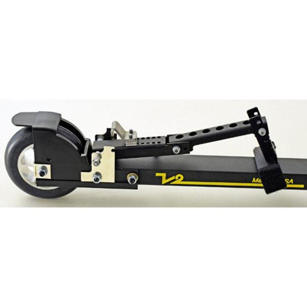 V2 98 XLQ Brake