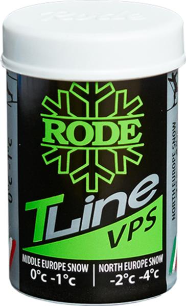 Rode TLine VPS