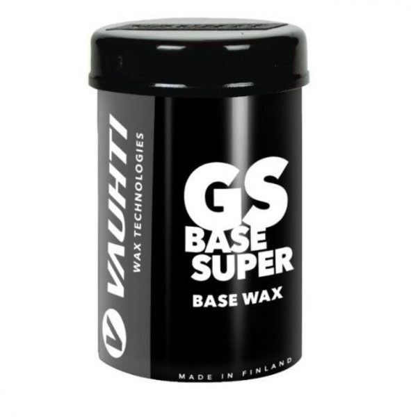Vauhti GS Base Binder Super 45GM