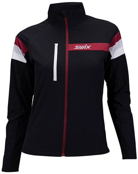 Swix Women's Focus Jacket