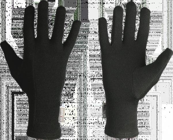 Lill•Sport Wool Liner Glove