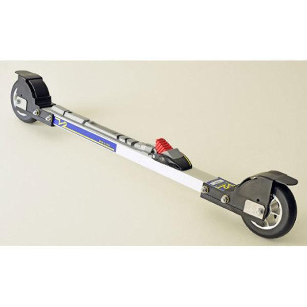 V2 98 Alloy Skate Rollerski