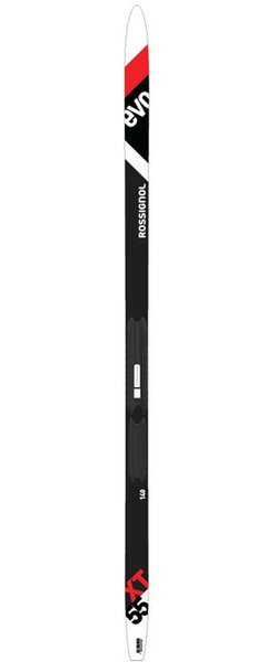 Rossignol Evo XC55 Action Junior Ski