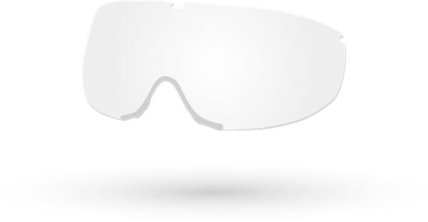 Bliz Optics ProFlip Max Small Face Replacement Lens