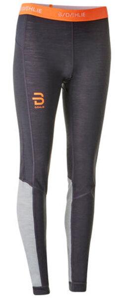 Bjorn Daehlie Women's Training Wool Pants