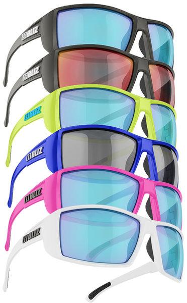 Bliz Optics Active Drift Sportsglasses