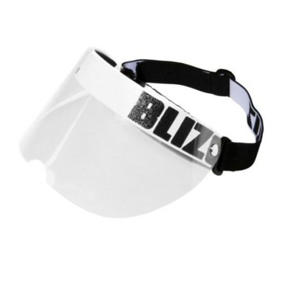 Bliz Optics Eyewear Snow Visor