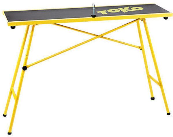 Toko Workbench Small