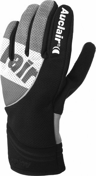 Auclair Escapade Glove