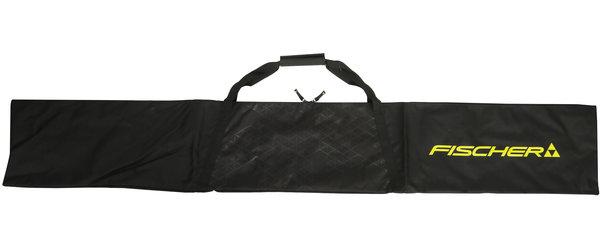 Fischer Economy Ski Bag - 3 Pair