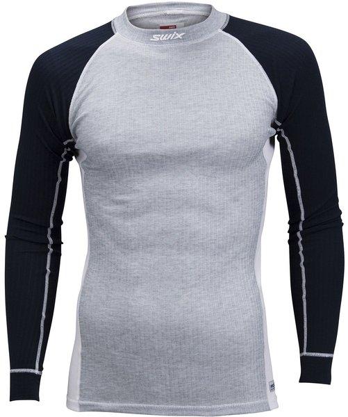 Swix Racex Bodywear Longsleeve Top