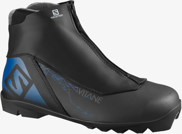 Salomon Women's Vitane Prolink Touring Boot