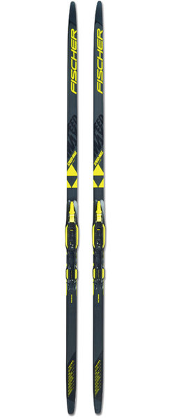 Fischer Speedmax Classic Jr. Skis