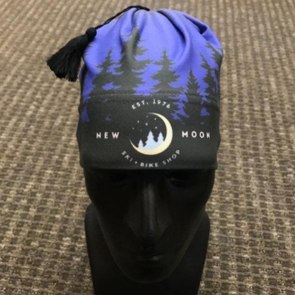 Sauce Headwear New Moon Swift Toque