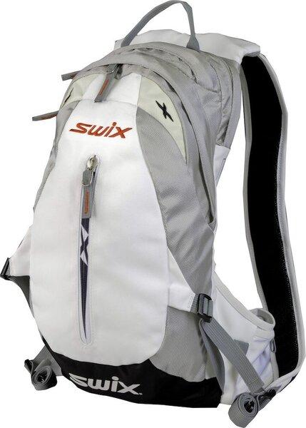Swix Race X Pack