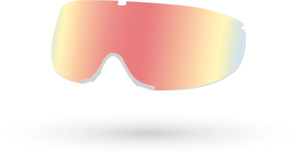 Bliz Optics ProFlip Max Replacement Lens
