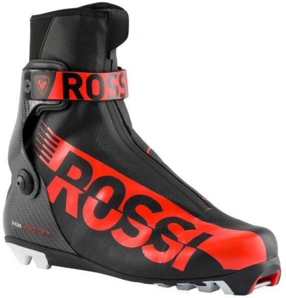 Rossignol X-ium W.C. Skate Boot