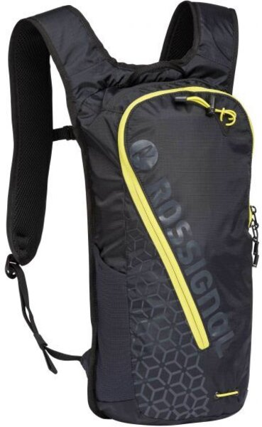 Rossignol R-Pack 8L Small Backpack