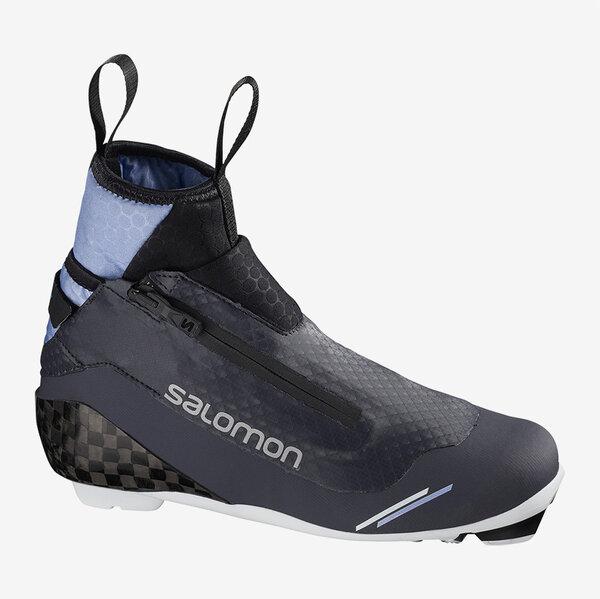 Salomon Women's S/Race Vitane Classic Prolink Boot