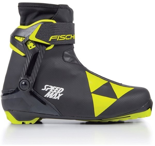 Fischer Speedmax Jr Skiathlon Boot