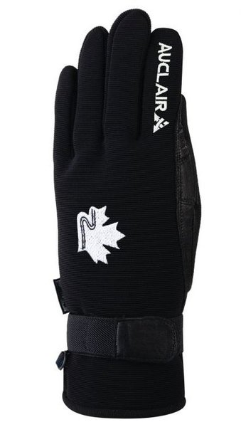 Auclair Women's Skater Glove