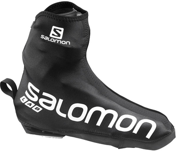 Salomon S-Lab Overboots