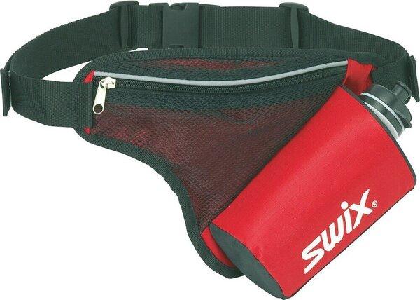 Swix RE002 Original Drink Belt
