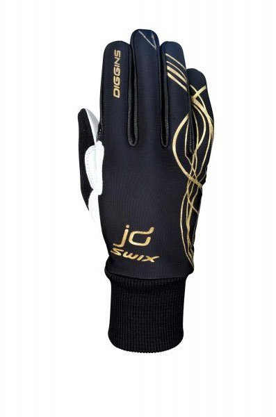 Swix JD Training Glove