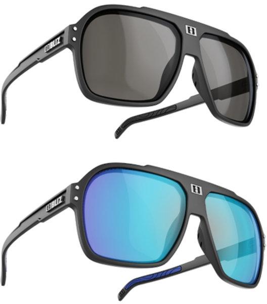 Bliz Optics Targa Sportglasses