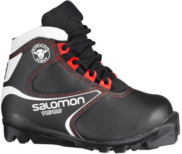 Salomon Team Jr Boot