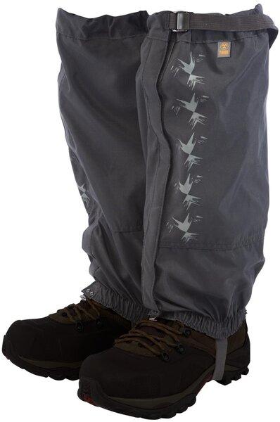 Tubbs Men's Gaiters - One Size
