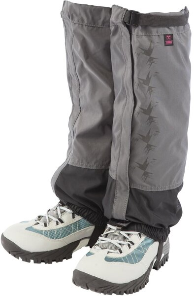 Tubbs Women's Gaiters - One Size