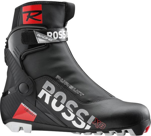 Rossignol X-8 Pursuit Boot 17/18