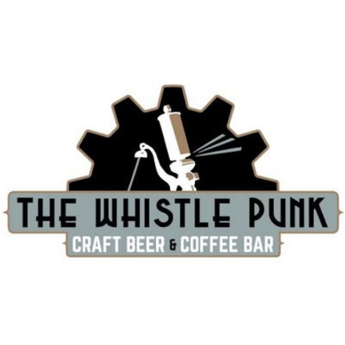 Whistle Punk