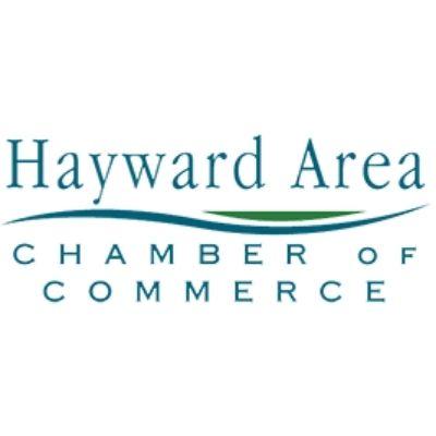 Hayward Chamber of Commerce
