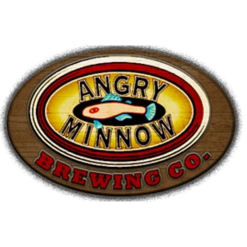 Angry Minnow Brewing