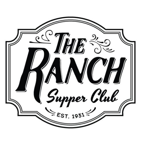 The Ranch Supper Club