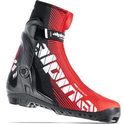 Alpina Pro Duathlon Boot